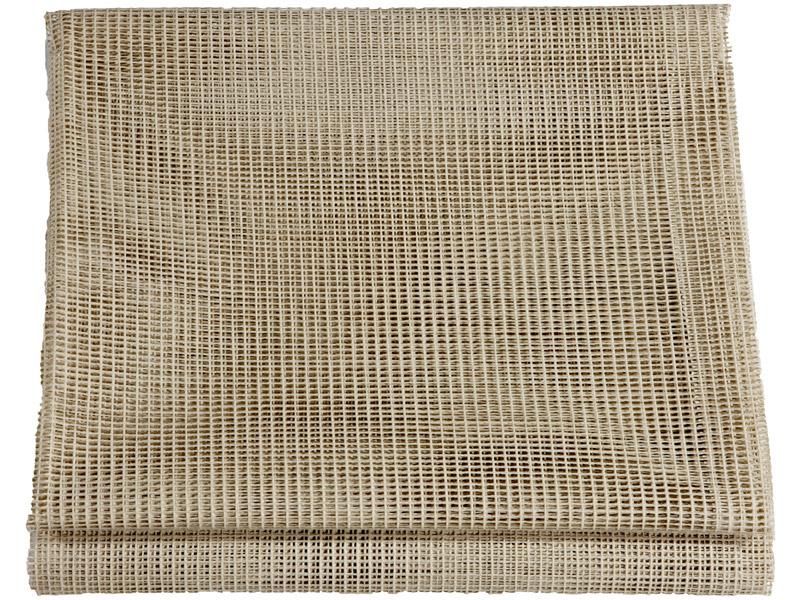 Antirutsch-Teppich KAMAK 40x43cm
