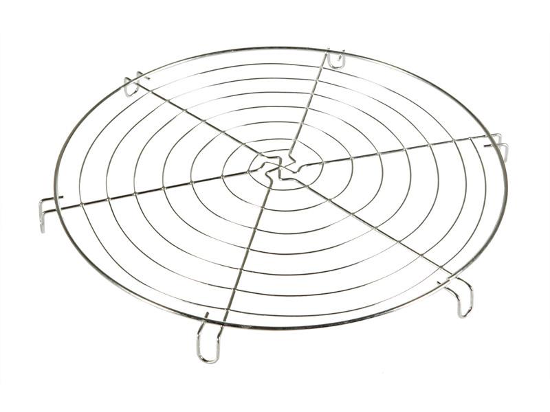 Plattenuntersatz COOK Ø32cm