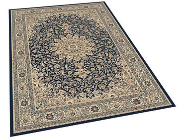 Teppich SIAM 200x290cm