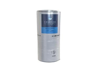 Matratze CELESTA SELECTION Schaum 120x200cm