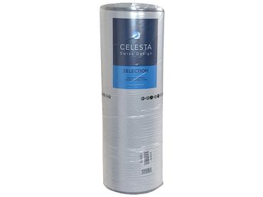 Materasso CELESTA SELECTION gommapiuma 160x200cm
