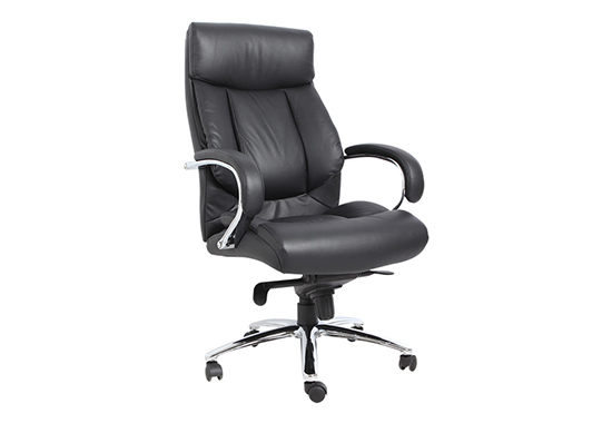 Chaise de bureau manager
