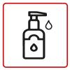 icone sanitaire