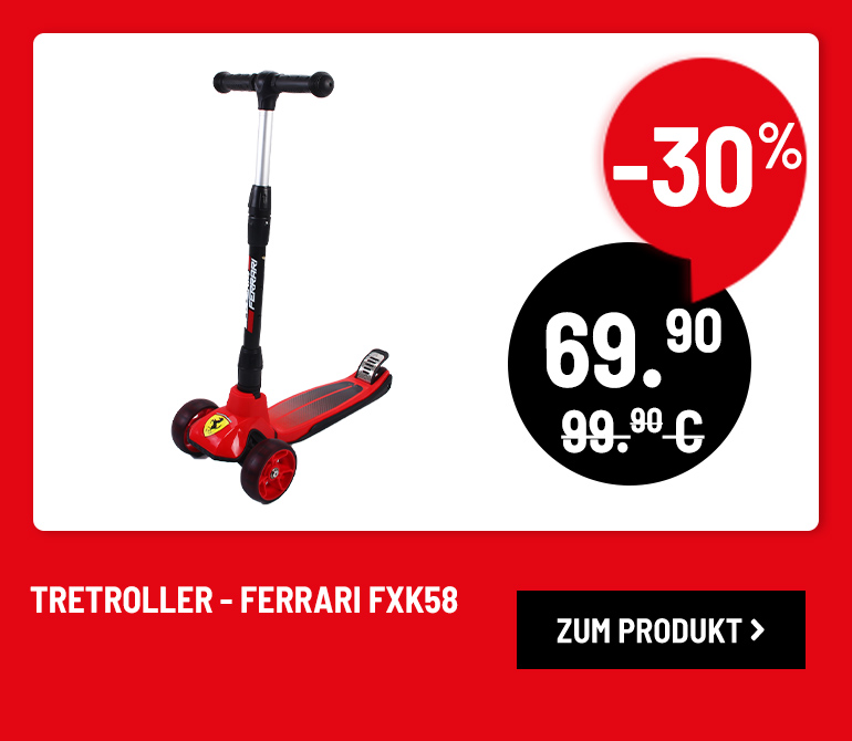 top deal offre 2