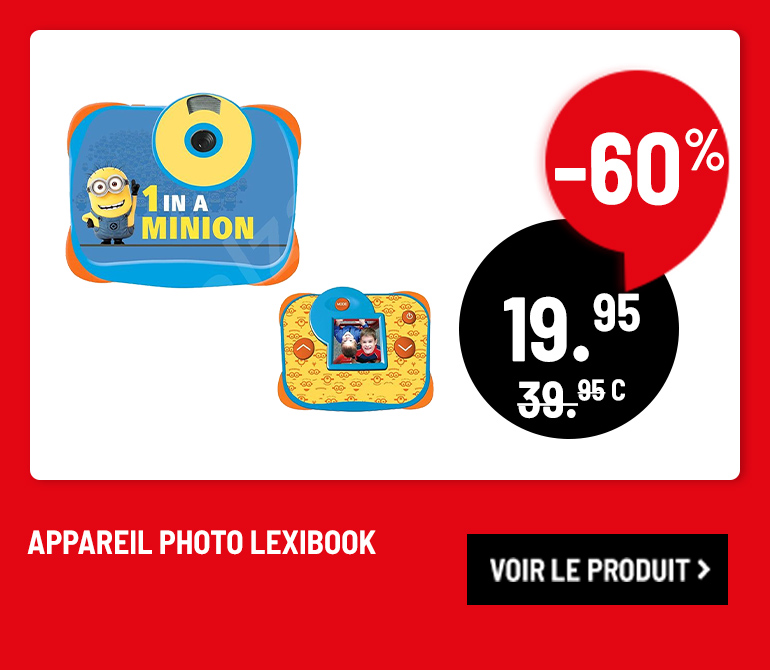 top deal offre 1